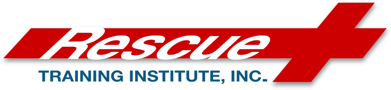 Rescue Training Institute, INC