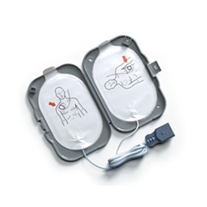 AED Training Units Category